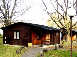 """Camping  """"Majawa"""""""