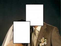 CASABLANCA suknia ślubna