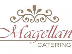 Caterin Magellan