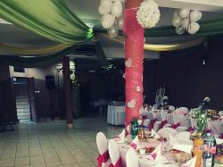 Catering Zacisze
