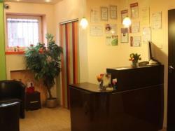 Centrum Cofania Czasu - kosmetyka i medycyna estetyczna