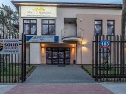 Centrum Liposukcji