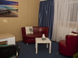 Centrum Pomocy Psycholgicznej Światełko