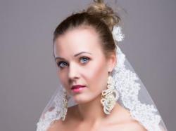 Certyfikowany Wizażysta Ślubny Agata Bartoszek lubuskie