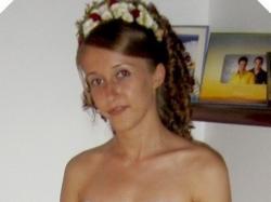 Chaniel - Biała