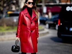 Chcemy mieć je wszystkie! 16 stylowych kurtek i płaszczy z jesiennej kolekcji Zary