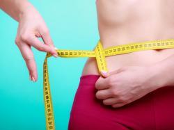 Chcesz schudnąć? Sprawdź, jak obliczyć zapotrzebowanie kaloryczne