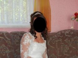 Chcesz się poczuć wyjątkowo na swoim ślubie? Mam coś dla Ciebie!