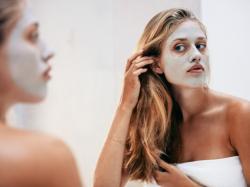 Chciałabyś przedłużyć efekt po odmładzającym zabiegu? Z tymi kosmetykami to możliwe!