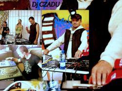 Chełm DJ CZADU Lublin,Zamość,Biała Podlaska