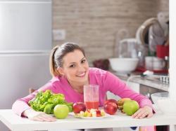 Chodzi ci po głowie dieta wegańska?