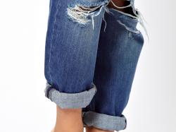 Cieliste sandałki - 20 modeli popularnych marek!