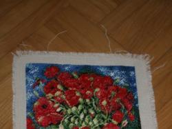 """Claude Monet """"Maki"""""""