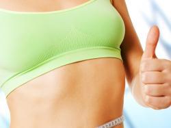 Co może wskazywać na anoreksję?
