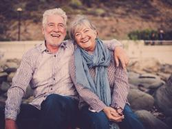Co powinnaś wiedzieć o emeryturze