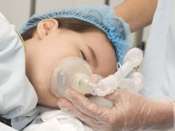 Co warto wiedzieć o anestetykach wziewnych?