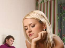 Co zrobić, gdy zazdrość niszczy związek?