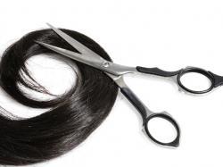 Co zrobić, jeśli mimo podcinania włosów, końcówki się rozdwajają?