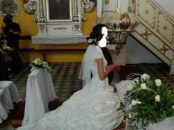 Cosmobella z salonu Lisa Ferrera
