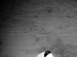 Cudna ekskluzywna suknia w stylu hiszpańskim r. 34/36 falbany tiul