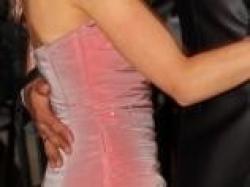 cudna suknia!
