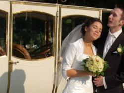 cudna suknia ślubna SPOSABELLA 557 AYA