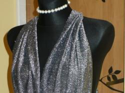 Cudowna Sukienka / Na każdą Panią ! HIT-2010 !!