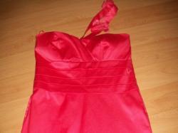 Cudowna sukienka NOWA 38