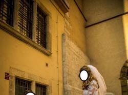 """cudowna suknia ślubna """"księżniczka"""""""