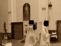 Cudowna Suknia Ślubna z dodatkami