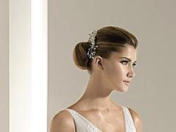 Cudowna suknia WHITE ONE 6228