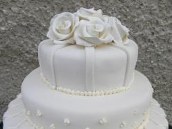 Cukiernia RED-torty, ciasta, ciasteczka
