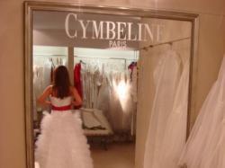 Cymbeline 34