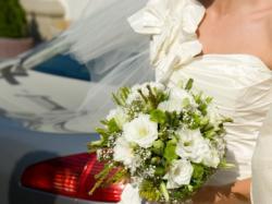 Cymbeline ECOSSE suknia ślubna ivory 36 oryginał