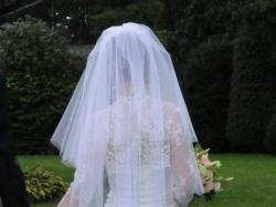 Cymbeline-suknia Miracle
