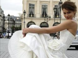 Cymbeline - suknia ślubna CYBELLA 36 / S