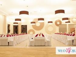 Czardasz - Kompleks Rozrywkowo- Konferencyjny / Sala Bankietowa / Wesela