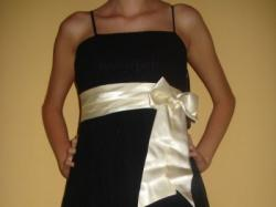 Czarna sukienka ! na kazda okazje !!