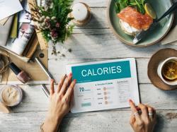 Czego nie wiesz o kaloriach, a powinnaś?