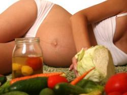 Czego unikać w ciąży?