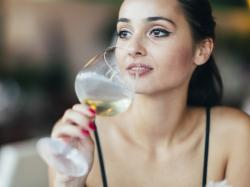 Czy można pić alkohol w cukrzycy typu 2?