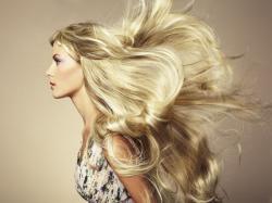 Czy można pogrubić włosy?