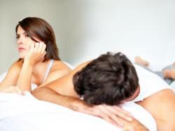 Czy oziębłość seksualna to sygnał kryzysu w związku?