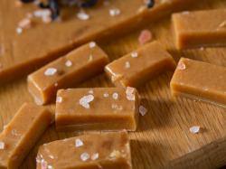 Czy solony karmel uzależnia? Naukowcy udowodnili, że...