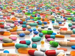 Czy środki przeczyszczające są bezpieczne dla zdrowia?