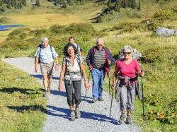 Czy Ty też, na przekór kultowi młodości, marzysz sobie czasem o byciu emerytką?