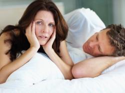 Czy w czasie menopauzy można zajść w ciążę?