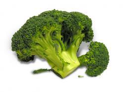 Czy wiesz jak grillować brokuły?