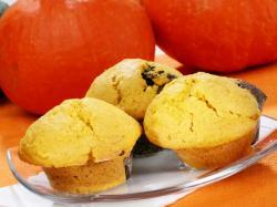 Czy wiesz jak zrobić czekoladowe muffiny?