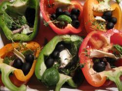 Czy wiesz jak zrobić dorsza w ziołach?